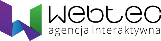 Agencja Interaktywna WEBTEC