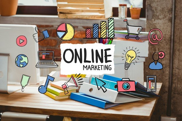 lokalny marketing online