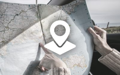 Pozycjonowanie lokalne – czy local SEO to strategia promocji dla Ciebie?