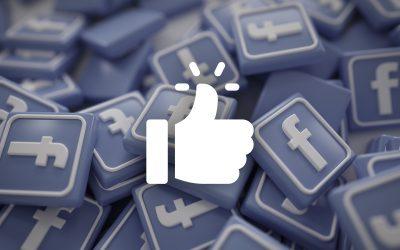 Skuteczna reklama na Facebooku.Poznaj 5 wartościowych wskazówek