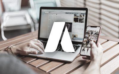 Reklamy Google Ads – dlaczego powinieneś skorzystaćz promocji w płatnych wynikach wyszukiwania?