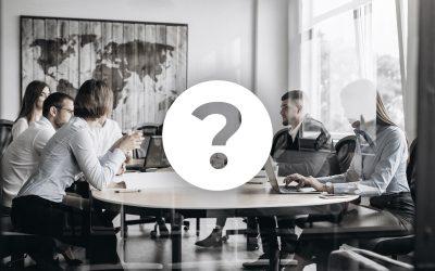 Jaki CMS wybrać przy tworzeniu strony firmowej?