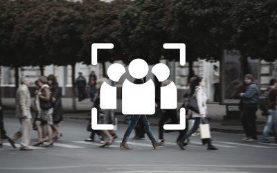 Jak określić grupę docelową strony www? Polecane metody