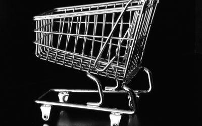 Jak zmniejszyć liczbę porzuconych koszyków w sklepie internetowym?
