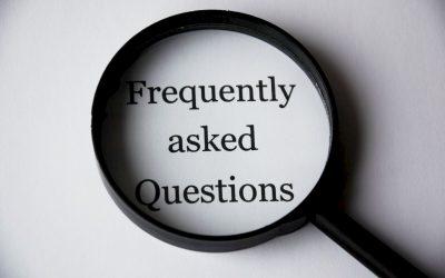 Sekcja FAQ – dlaczego warto ją mieć i jakie zawrzeć pytania?